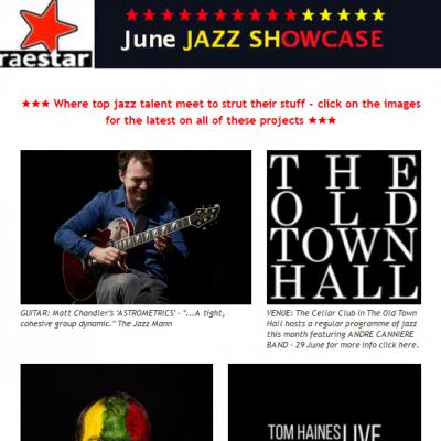 June_Showcase