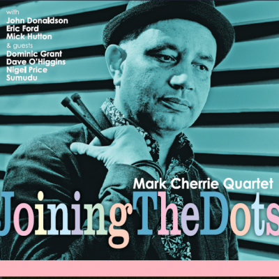 Mark_Cherrie__Joining_the_dots