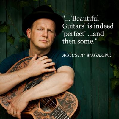 Mark_Nevin_beautiful_Guitar