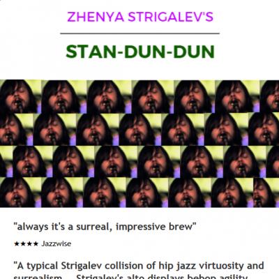 Stan_Dun_Dun