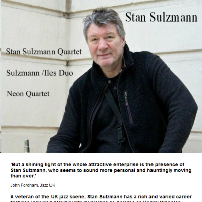 Stan_Sulzman