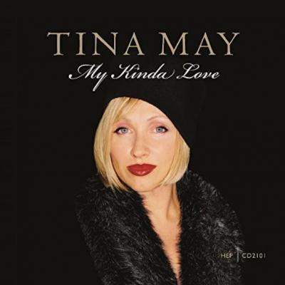 Tina_May