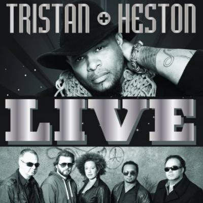 Triston