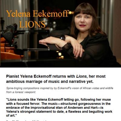 Yelena_Eckemoff